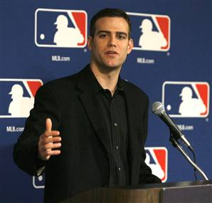 Is it time for Theo Epstein to go?